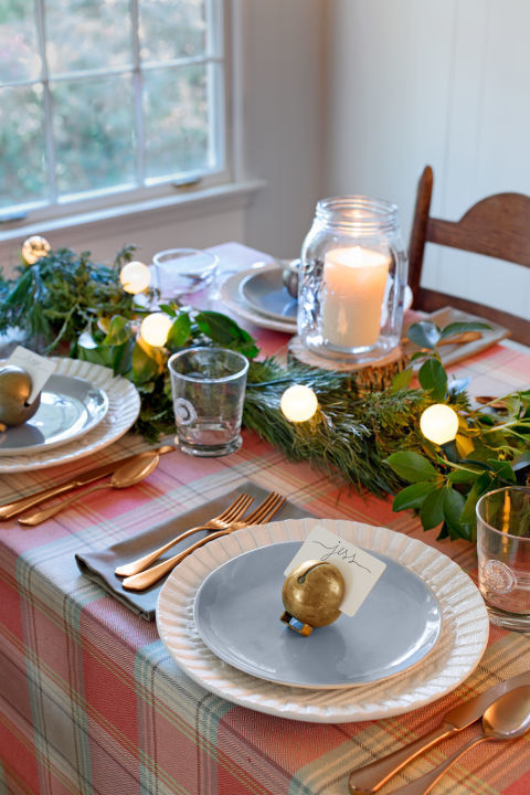 03-country-style-christmas-table
